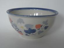 Mansikka Desser Bowl Pentik