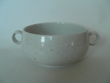 Halla Bowl for Starter Pentik