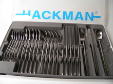 Hackman Tuulia 24 Cutlery Set SOLD OUT