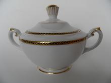 Loisto Sugar Bowl Arabia