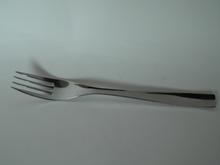 Hackman Swing ruokahaarukka