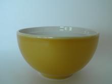 Oliivi -sokerikko keltainen