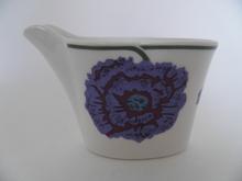 Illusia Creamer lilac Arabia