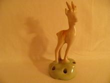 Bambi - kukkapidike  MYYTY