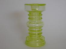Carmen Vase/Candleholder Aladin COLD OUT