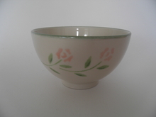 Rose bowl 0,5 l Pentik