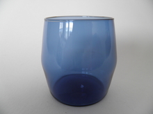 i-103 sininen juomalasi MYYTY