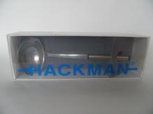 Hackman Elegia liemikauha MYYTY