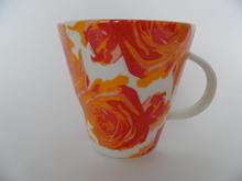 KoKo Roses -muki Orange