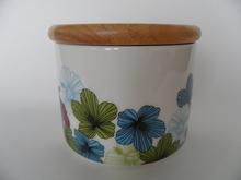 Lei Jar Arabia