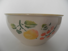 Omena Bowl medium Pentik