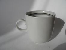 Airisto Mug Arabia