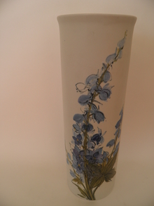 Vase big Arabia
