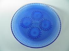 Grapponia -ruokalautanen sininen MYYTY