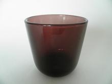 Juomalasi viininpunainen Kaj Franck MYYTY
