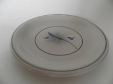 Siniperho Side Plate Kermansavi