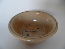 Perho Bowl small Kermansavi
