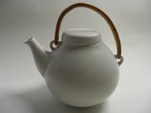 Teekannu Arabia Ulla Procopé