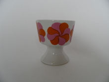 Egg cup Mamselli Arabia