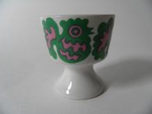 Egg cup Emma Arabia