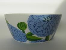 Primavera Bowl blue Iittala