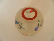 Vase round model