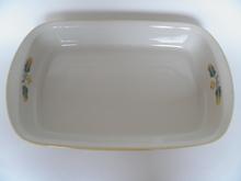 Omena -series lasagne/oven dish Pentik