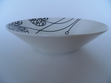 Bottna Soup Plate 21,5 cm Iittala