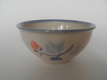 Mansikka Bowl small Pentik