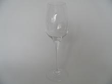 Aurora viininmaistajalasi valkoviini