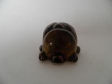 Beetle small Taisto Kaasinen Arabia