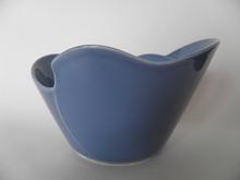 Tuuli Serving Bowl blue Arabia