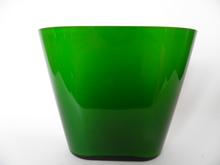 Evergreen Vase medium size Heikki Orvola