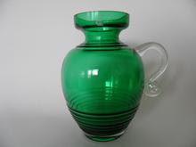 Kleopatra vihreä Tamara Aladin