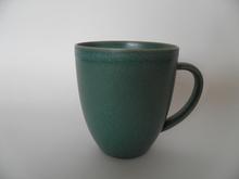 24h Mug green Arabia