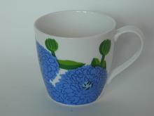 Primavera Mug blue Iittala