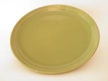 Oliivi Dinner Plate green
