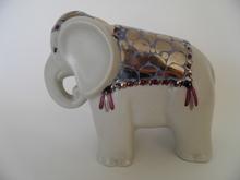 Elefantti Arabia Ateljè MYYTY