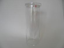 Jars -purkki 29 cm kirkas