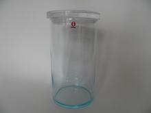 Jars -purkki 20 cm vaaleansininen