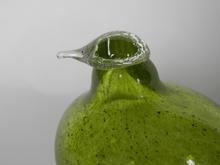 Hippiäinen vihreä pieni Oiva Toikka