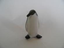Pingviini Raili Eerola Arabia MYYTY