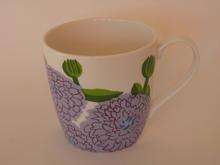 Primavera -muki lila Iittala