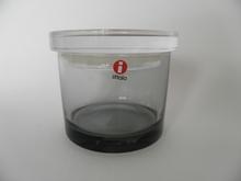 Jars -purkki 80 mm Iittala