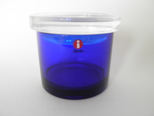 Jars -purkki 7,6 cm Iittala MYYTY