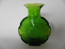Amuletti vihreä Tamara Aladin MYYTY