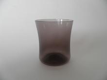 Snapsilasi i-104 viininpunainen
