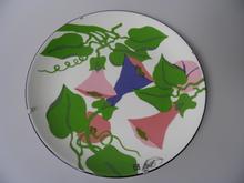 Maria Wall Plate Howard Smith
