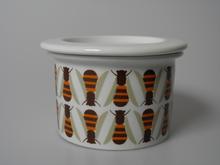 Pomona Jar Honey Arabia SOLD OUT