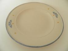 Tapio Side Plate Pentik